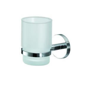 CL009-1scont  (FILEminimizer)