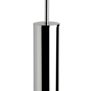 HO020 (FILEminimizer)