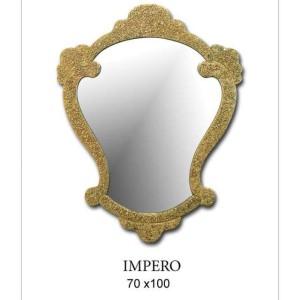 SPECCHI  IMPERO.pdf - Adobe Reader (FILEminimizer)